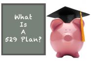 what-is-a-529-plan